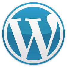 Working with WordPress is a pain in my beep…