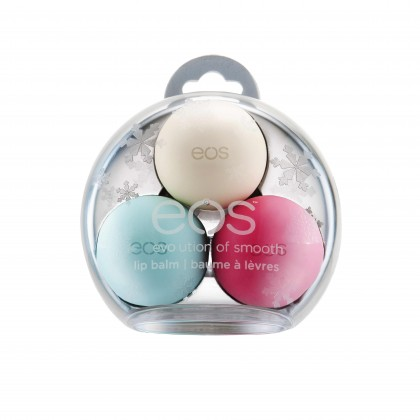 2013_holiday_ornament_3_lip_balm_pack_web