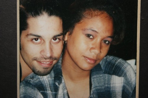 TBT Honey & Kevin 1997-1998