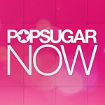 POPSUGAR-Now-TV-Preview-TVGN