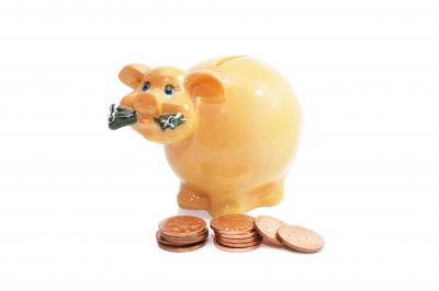 Piggy Bank by Simon Howden FreeDigitalPhotos.net