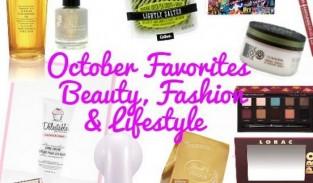 October 2014 favorites1