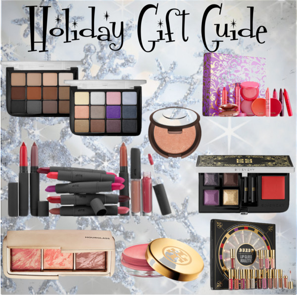 Holiday Gift Guide 2014