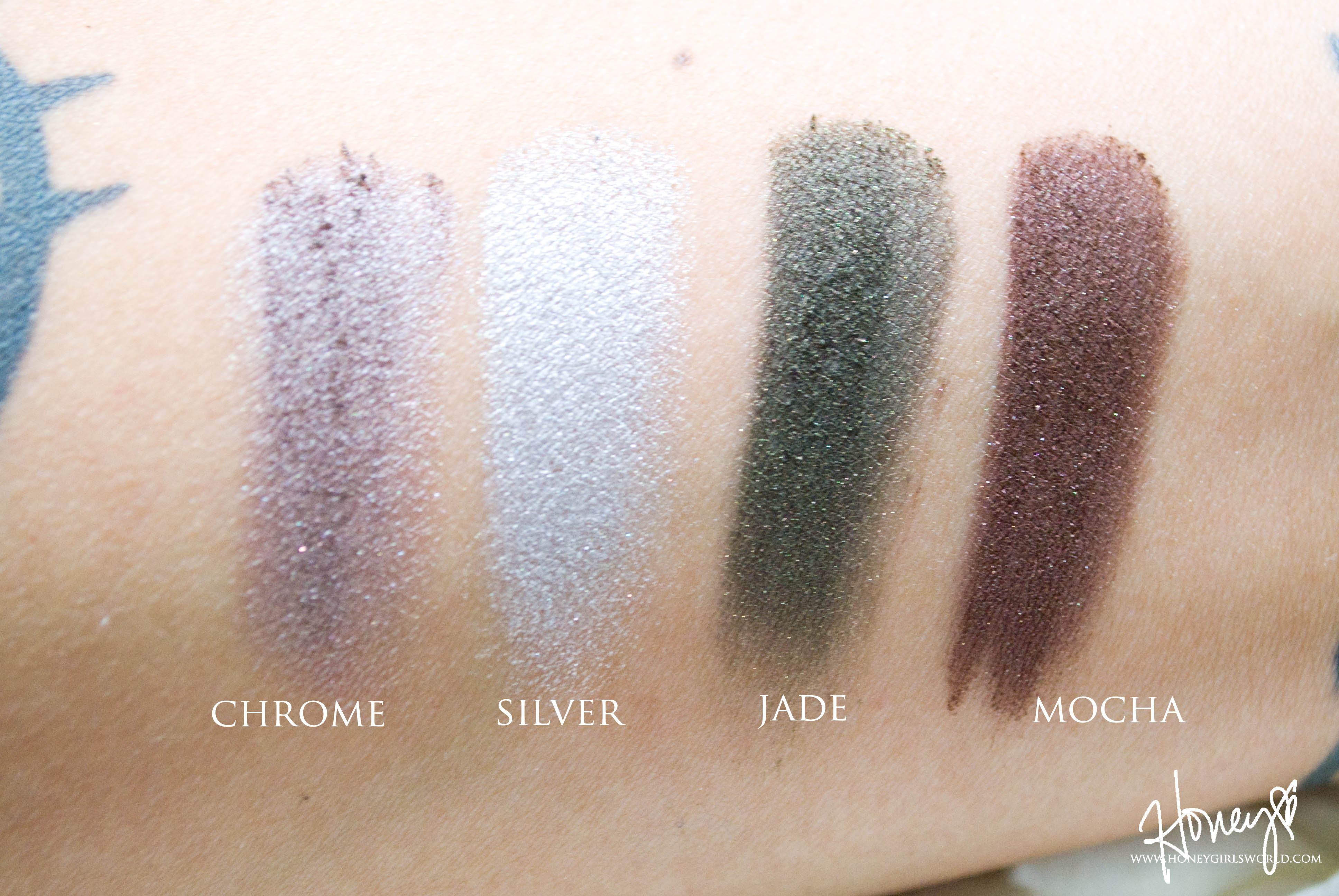 A Palette You NEED - Lorac Pro 2 Palette