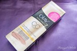 Olay Total Effects 7 in One CC Cream – Pore Minimizing Cream With Sunscreen