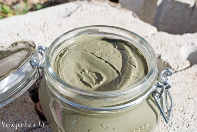 Borghese Fango Mud Masks