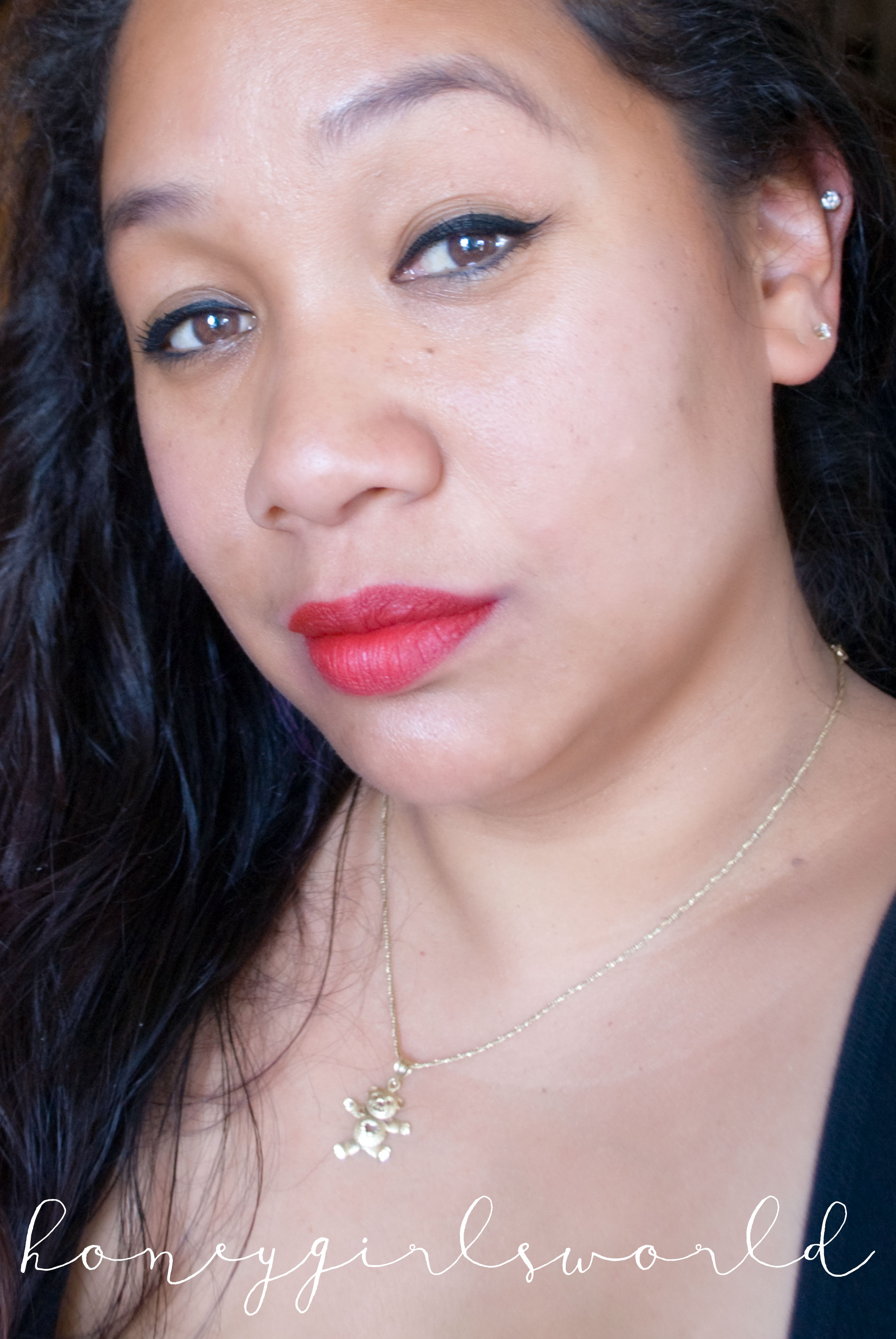 Happy Birthday From Sephora Beauty Insider - Nars Satin Lip Pencils