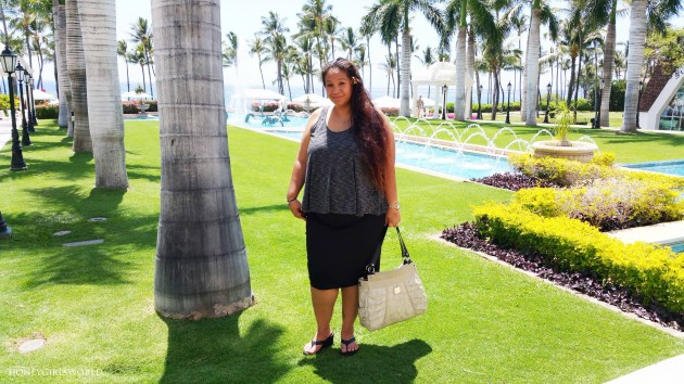 Foodie & Fashion Friday - Mother's Day Recap at the Grand Wailea Resort Waldorf Astoria, Grand Wailea A Waldorf Astoria Resort http://honeygirlsworld.com