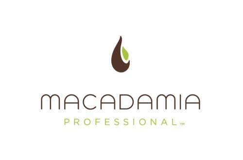 MAC-PRO-Logo-w-TM-3 (1)