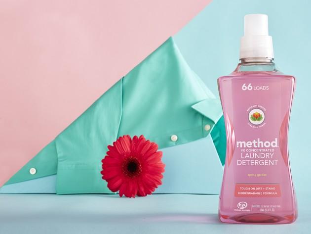 Method_Detergent_031315_Spring_Garden_040x