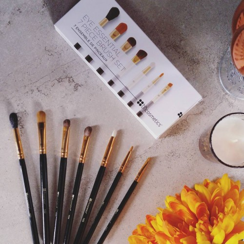 Looking for new makeup brushes? Have a limited budget orhellip