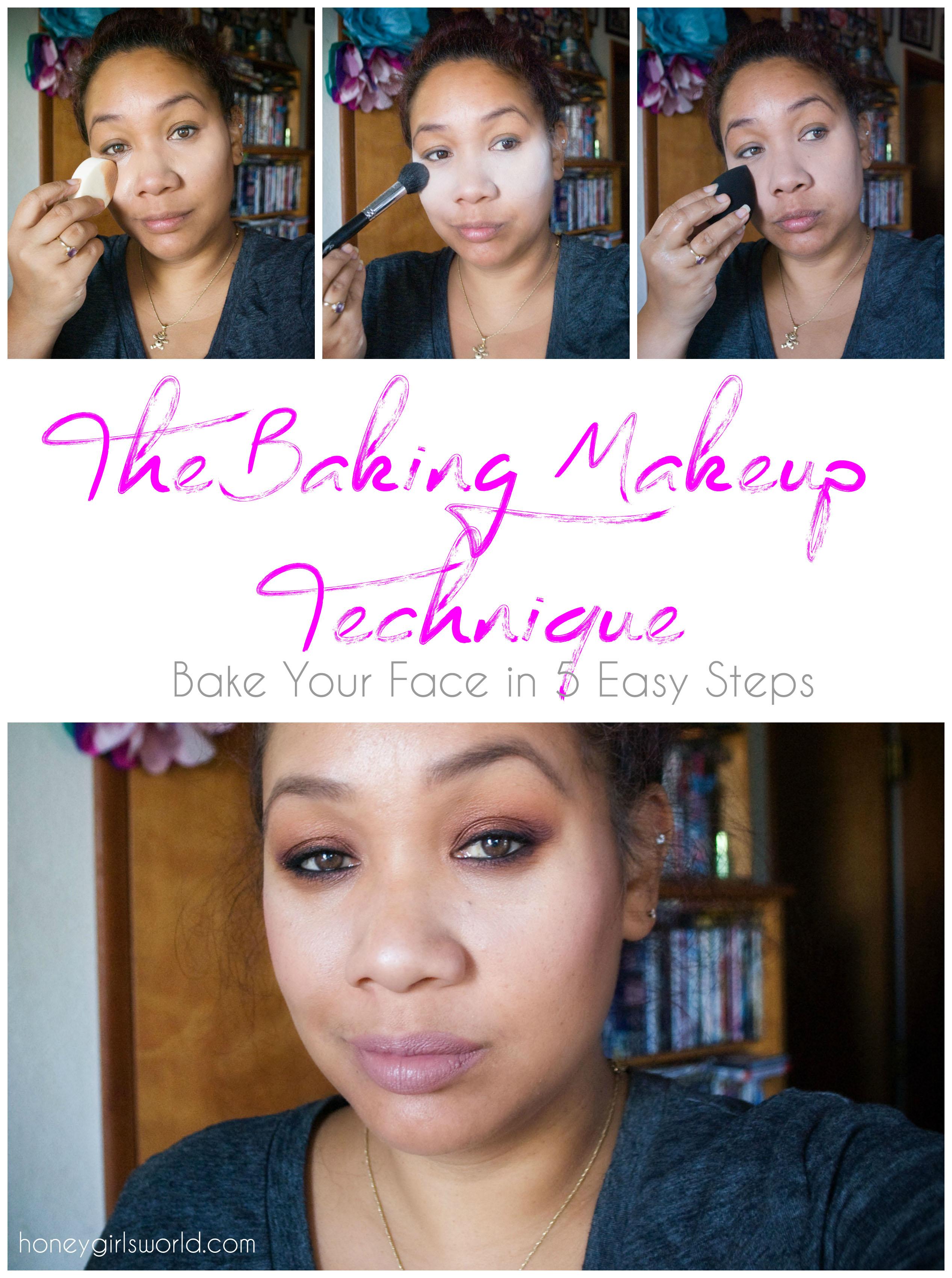 how to apply your makeup step by � saubhaya makeup