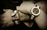 JORD Watch, Love, Time, watch, JORD, fashion, Valentine's Day, Giveaway