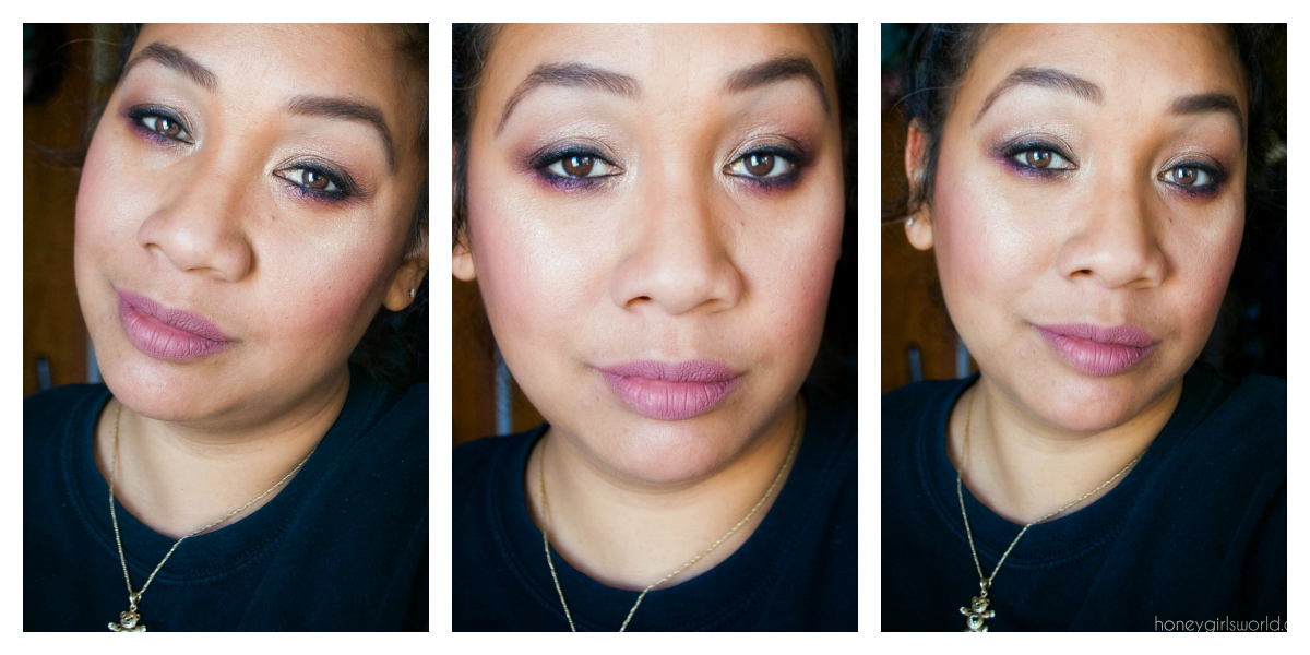 Just Call Me Sweetheart – Valentine's Day Look Featuring Too Faced Bon Bons Palette