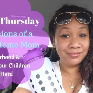 confessions of a stay at home mom, motherhood, dear mommy, mommy tips, motherhood tips, family, children, confessions, open letter, stay at home mom, work from home mom,