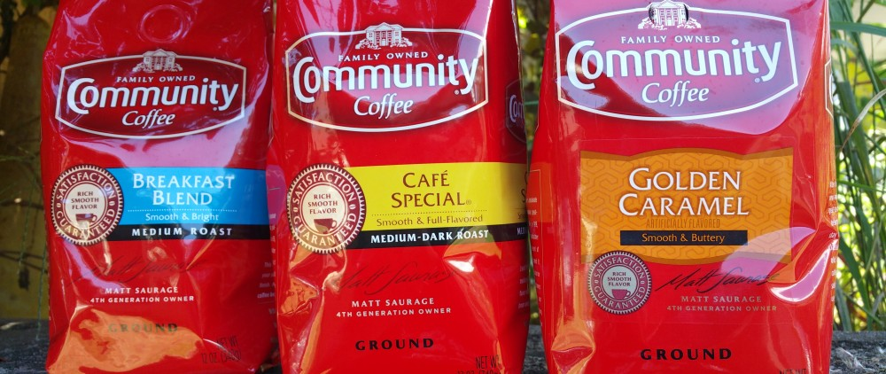 military awareness month, may, community coffee company, military match, free coffee, coffee, drink, troops, donations,