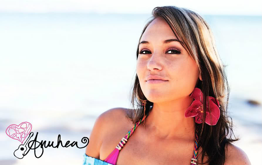 Cargo cosmetics, cosmetics, cargo summer spring 2017 collection, anuhea, cargo cosmetics, anuhea music, music, singer, songwriter,