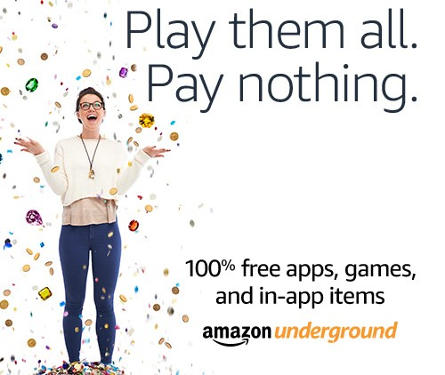 Apps, free apps, android apps, amazon underground, free amazon apps, free games, family apps, games,