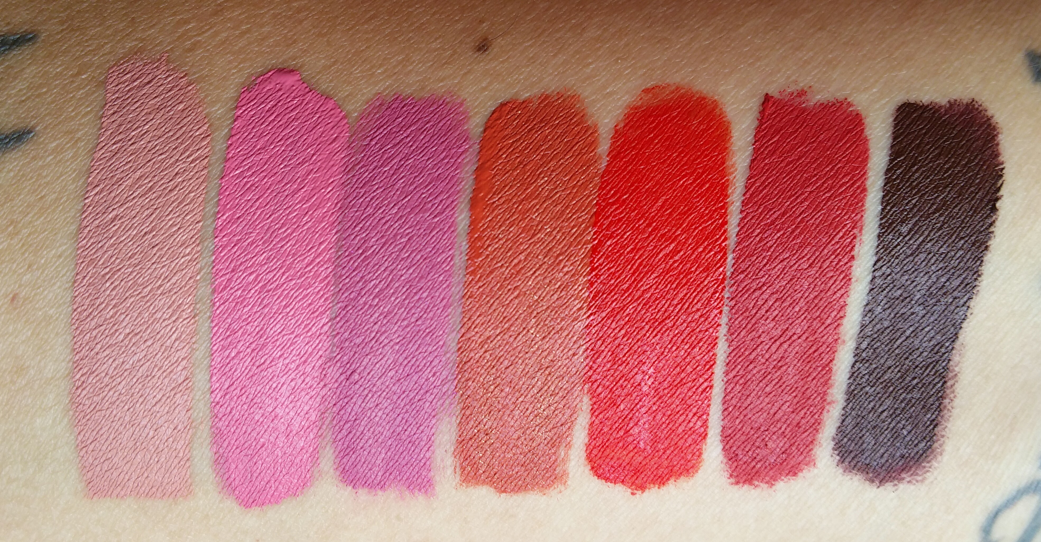 bhue beauty, bhue, liquid lipsticks, liquid lip creams, lips, lip cream, matte liquid lipstick, matte lipstick, liquid lips, beauty, makeup, lip swatches, lipstick, makeup, beauty,