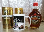 CanadaTheStore, Canada Day, celebrate, maple syrup, maple tea, canadian, canada, maple tea from canada, Jakeman's maple syrup, food, review, delicious,