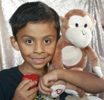 my baby's heartbeat bear, baby's heartbeat, bear, gift idea, toy, children's toy, stuffed animal, heartbeat, heartbeat bear, toy review, twins, stuffed animal, stuffed monkey, stuffed bear,