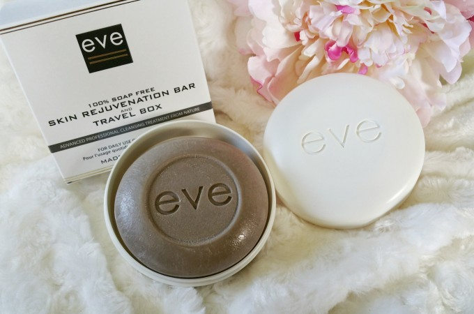 2 Minutes Will Change Your Skin, Change Your Life – Eve Skincare