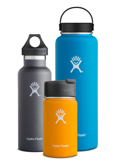 water, hydrate, hydro flask, flask, stainless steel, water bottle, water storage, hydroflask, hydro, tumbler, review, lifestyle,