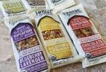 GoMacro, healthy treats, snack bars, food, Thrive by GoMacro, bars, food, superfood nut bar, nut bar, ancient seeds, taste test, treat, snack,