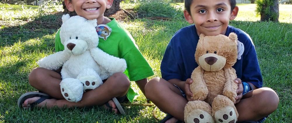 buddy balls, buddy, teddy bear, ball, kids toy, toys, toy review, children, kids, review, stuffed animal,