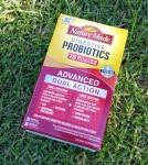 Nature Made, wellness, supplements, vitamins, minerals, probiotics, health, wellness, prioritizing my health,