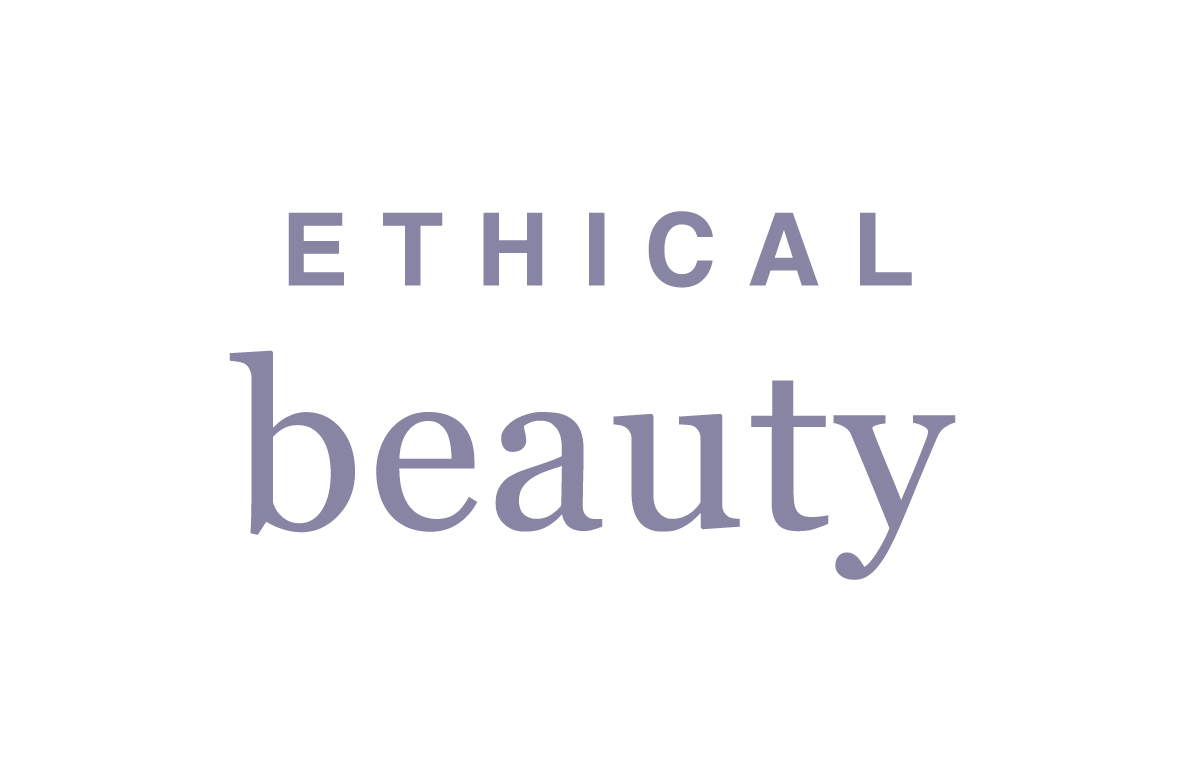 ethical_beauty_tagline_purple