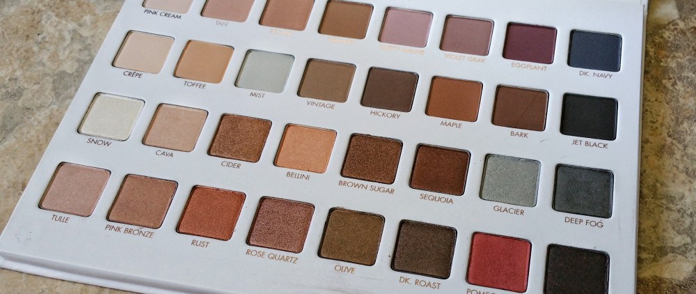 Lorac Mega Pro 3, Lorac Rose, Lorac, makeup, eye shadow palette, eyeshadow palette, mega pro 3, eye shadow, holiday 2016 makeup, holiday collection, holiday makeup collection, holiday 2016, limited edition, eyeshadows, warm eye shadows, review, swatches,