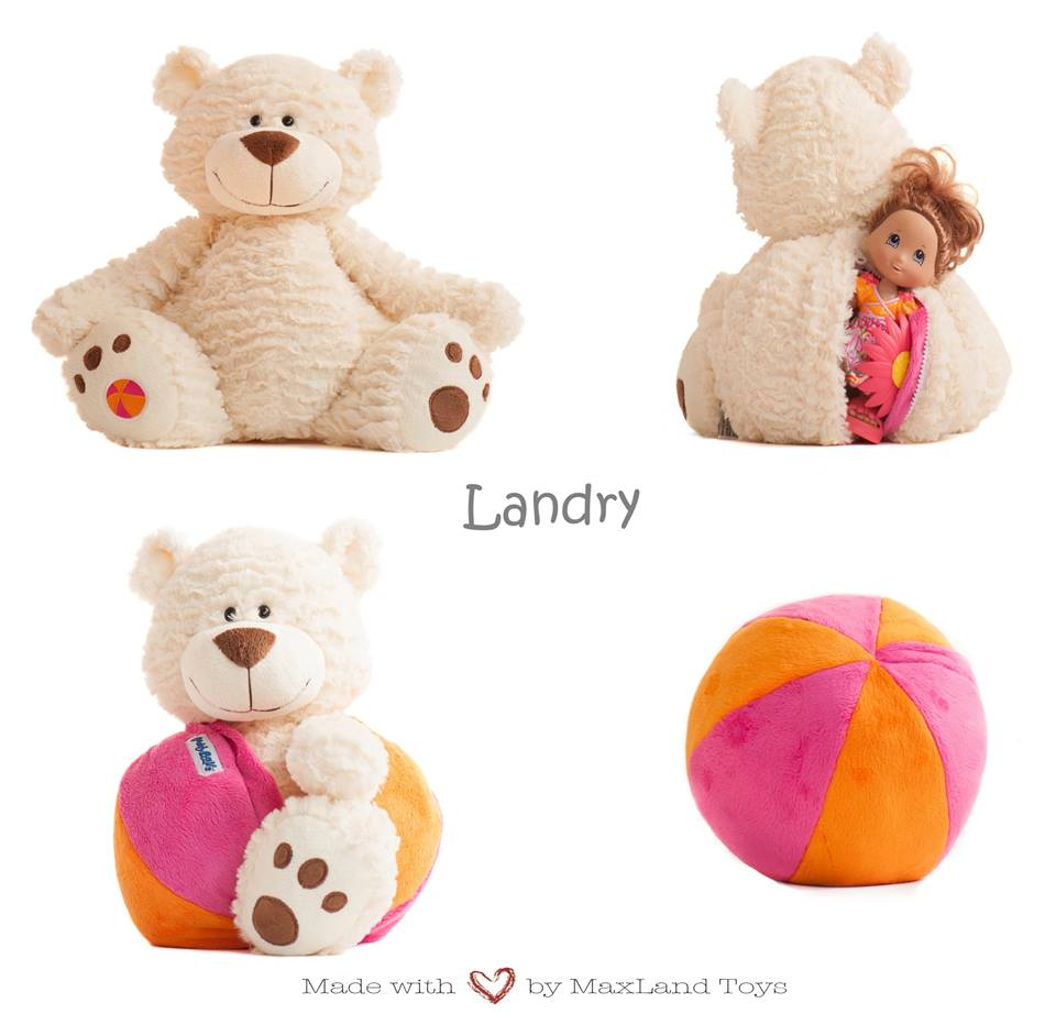 buddy balls, buddy, teddy bear, ball, kids toy, toys, toy