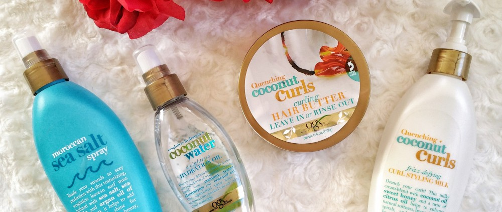 hair care, holiday gift guide, hair care holiday gift guide, holiday gift, gift idea, hair care, alba, coocclean, hask, hair la vie, bath, body, hair love, hair presents, presents, hair gift, gift,
