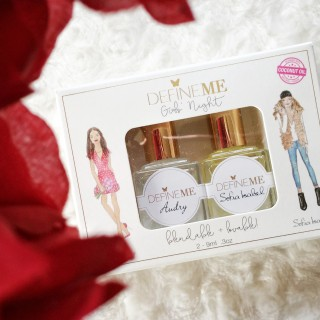 holiday gift guide, beauty lover, holiday gifts for the beauty lover, holiday gifts for the beauty obsessed, holiday gift, gift guide, xmas gift, christmas gift, christmas shopping, beauty, makeup, skin care, beauty lover, hair,