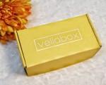 Vellabox, subscription box, subscription, candle box, candles, monthly subscription box, review, reveal, openbox, vellabox candle subscription,