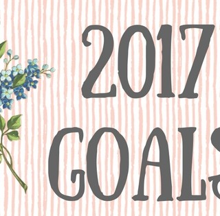 goals, 2017 goals, new years, resolutions, new years resolutions, honeygirlsworld, honeygirl's world,