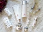 Bebe & Bella Probiotic Skin care, skin care, probiotics, health, skin, bebe and bella, primp, wellness, vitality, natural, cutting edge, innovative, skin issues, facial cream, probiotic skin care, review,