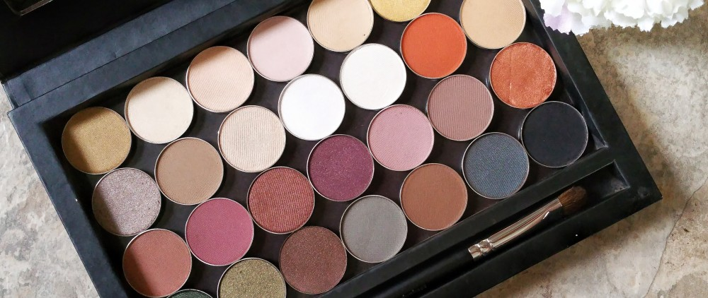eye shadows, makeup, Beauty Junkees makeup, cosmetics, review, product review, swatches, single eye shadows, eye shadow palette, eye shadow swatches, eye shadow review, beauty products, affordable eye shadows, pigmented eye shadows,