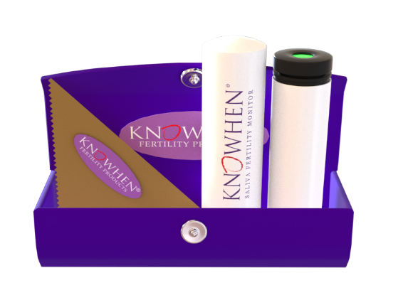 KNOWHEN, Ovulation kit, advanced ovulation kit, trying to conceive, pregnancy, avoiding pregnancy, trying to get pregnant, KNOWHEN Ovulation test, review, babies, pregnancy,