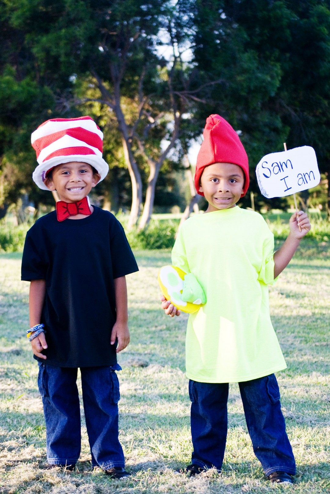 dr. seuss, cat in the hat, sam I am, green eggs and ham, quotes, dr. Seuss' birthday, diy costume, diy,