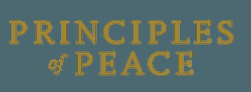 Easter 2017, PrinceofPeace, #PrinceofPeace, Prince of Peace, Mormon.org, Mormon church, church, faith, God, holy week,