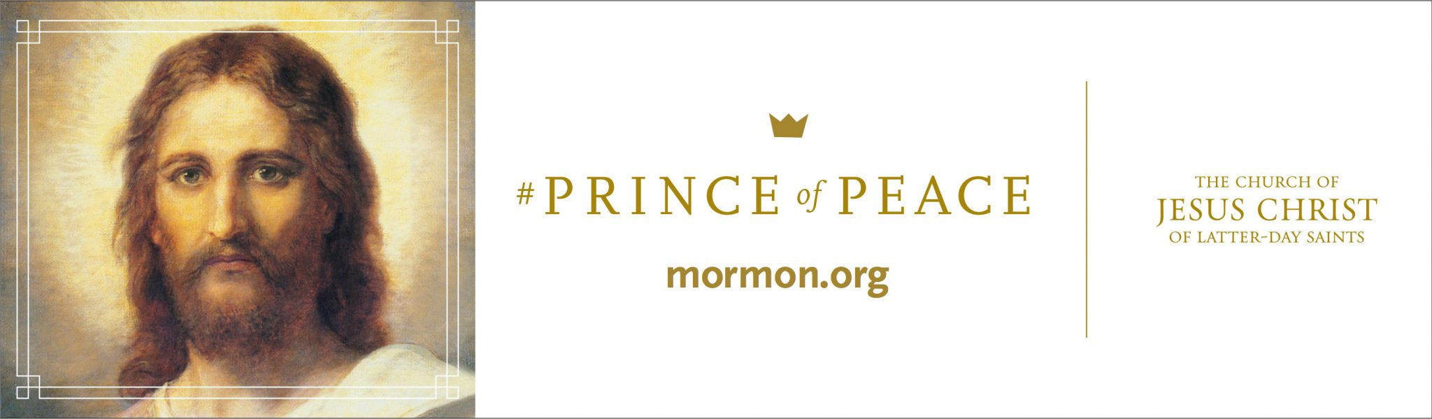 Easter 2017, PrinceofPeace, #PrinceofPeace, Prince of Peace, Mormon.org, Mormon church, church, faith, God, holy week,