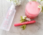 Rodial, skin care, skincare, beauty, makeup, skin, face, anti-aging, beautiful, collectively, Nip + Fab, product review, review,