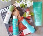 epislim+, emjoi, epilator, shaving, hair removal, hair, ingrown hair, product review, beauty, epilation,
