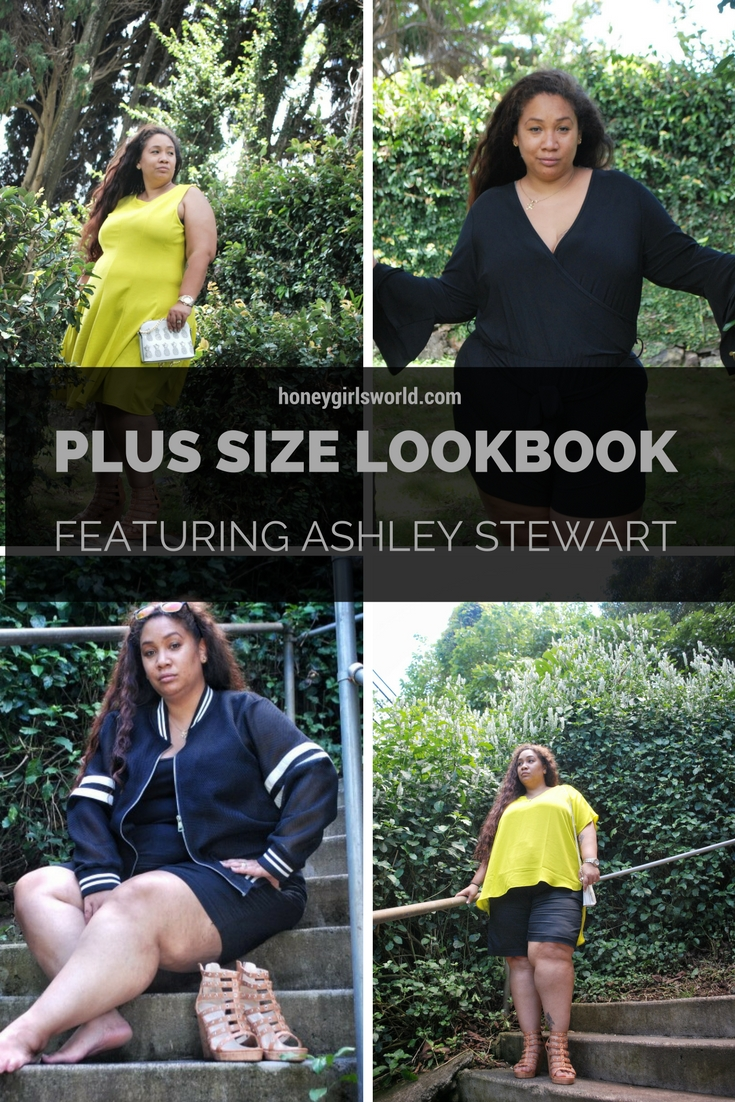 fashion, style, plus size fashion, plus size style, Ashley Stewart, Ashley Stewart online, plus size fashion haul, plus size hawaii, hawaii plus size fashion blogger, hawaii blogger, plus size hawaii blogger, plus size hawaii, curly hair, summer style, summer plus size style, spring style, spring plus size style,