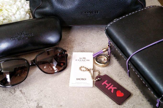 designer brands, designer sunglasses, Tory Burch, Coach, Ray-Ban, sunglasses, affordable designer sunglasses, authentic designer sunglasses, michael kors, burberry, carolina lemke, versace, glasses, prescription glasses,