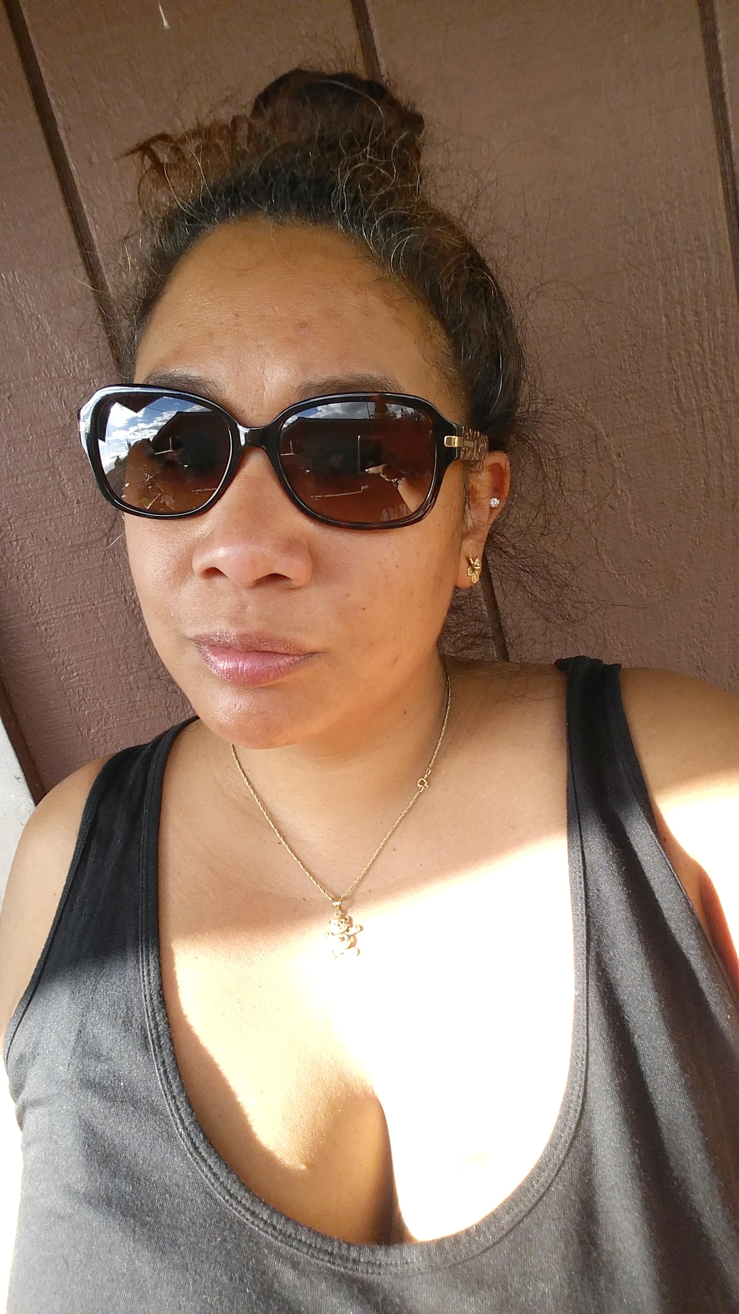 designer brands, designer sunglasses, Tory Burch, Coach, Ray-Ban, sunglasses, affordable designer sunglasses, authentic designer sunglasses, michael kors, burberry, carolina lemke, versace, glasses, prescription glasses,