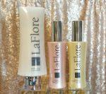 laflore skincare, skin care, skincare, review, beauty, makeup, probiotic skincare, probiotic skin care, product review, skin care review,