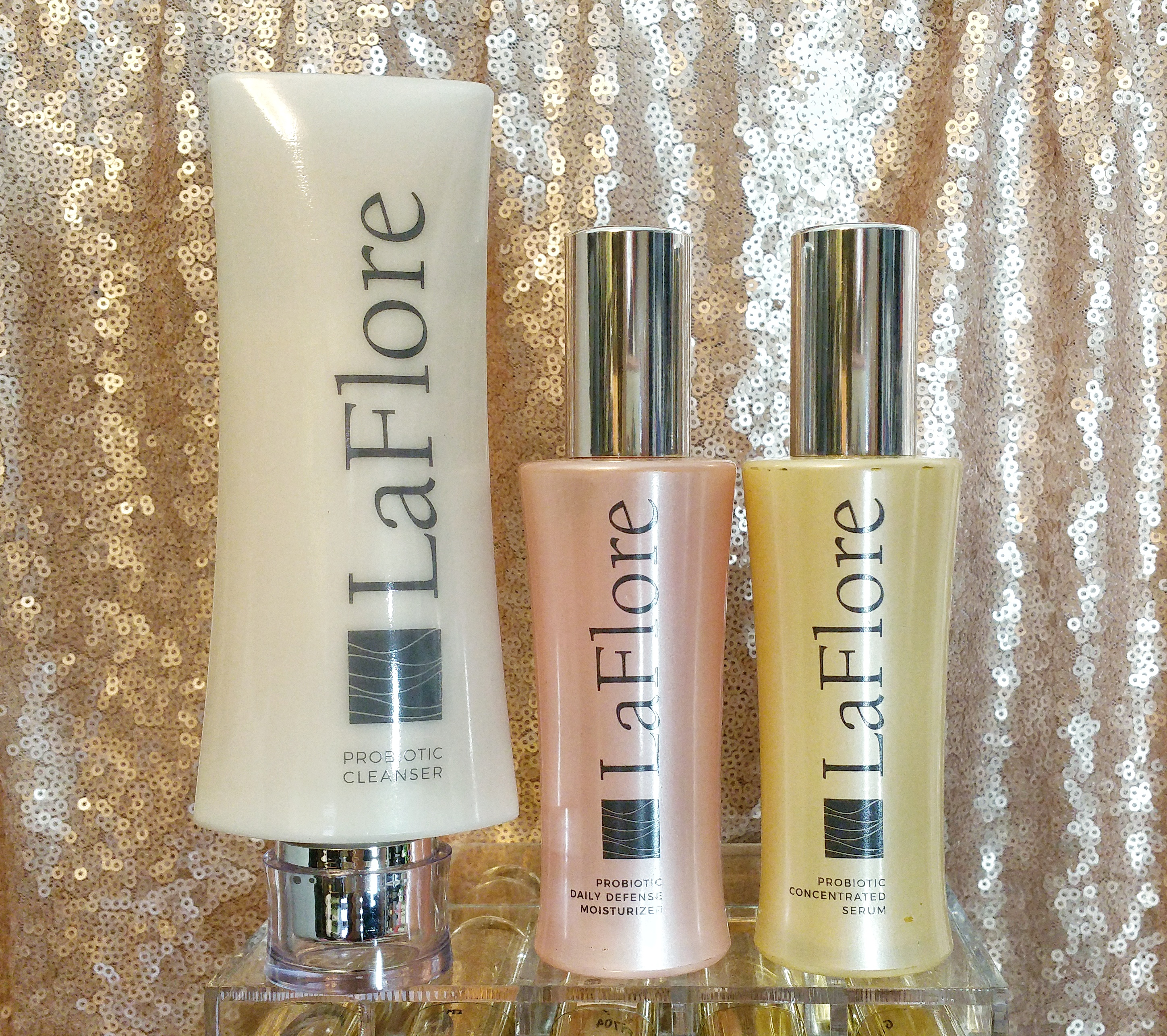 laflore skincare, skin care, skincare, review, beauty, makeup, probiotic skincare, probiotic skin care, product review, skin care review,